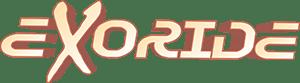 1504 logo exoride