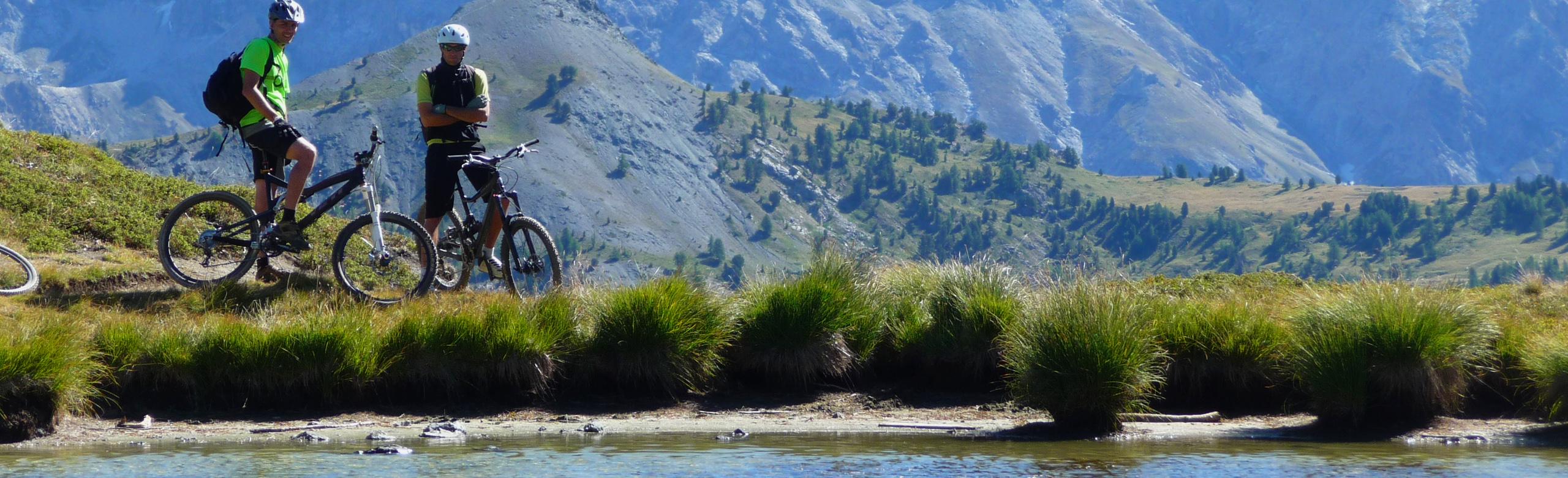 Endur 39 hautes alpes for Hautes alpes