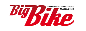 logo Big Bike