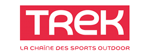 logo Trek TV