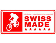 1504 logo swiss made