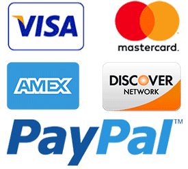 moyen de paiement checkout evenement