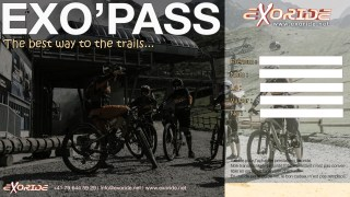 2012_exo_pass_coaching